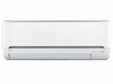 ビーバーエアコン SRK22TL (三菱重工)