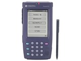 CASSIOPEIA DT-5000 (カシオ)