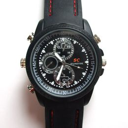 VCAMW-8G-4HD100 (BROADWATCH)