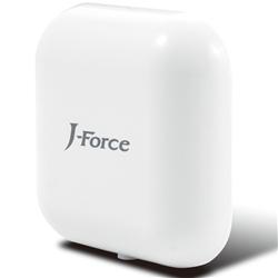 JF-SPBR1 (J-Force)