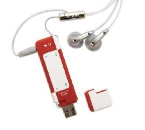 T.sonic 310 TS*MP310 (トランセンド)