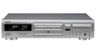 CD-RW880 (ティアック)