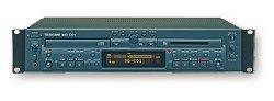 MD-CD1Mk2 (ティアック)