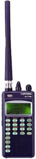 MVT-7300 (ユピテル)