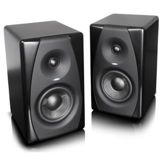 Studiophile CX5 (M-AUDIO)