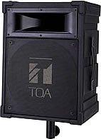 KZ-80SP (TOA)