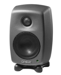 6010A (GENELEC)