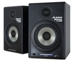 M1 Active 520 USB (Alesis)