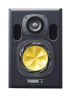 NF-01A (FOSTEX)