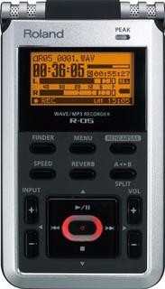 R-05 (エディロール)