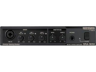 SRA-5050 (エディロール)