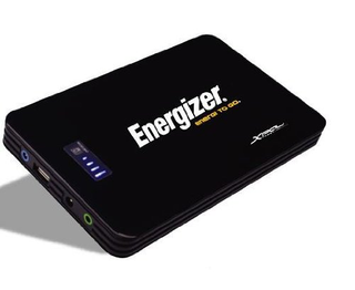 Energizer XP18000