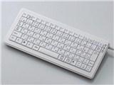 TK-UP84CP (エレコム)