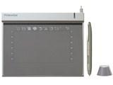PTB-ST5 (プリンストン)