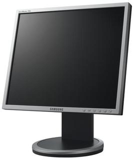 サムスン パソコン