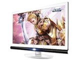 FLATRON Gaming Monitor W2363V-WF (LGエレクトロニクス)