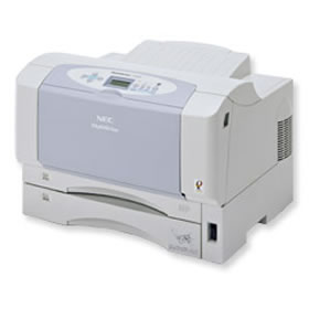 MultiWriter 2360N (NEC)