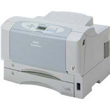 MultiWriter 2860N (NEC)