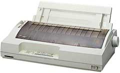 PC-PR201/40 (NEC)