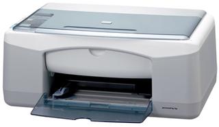 PICTY500 (NEC)