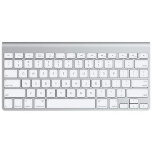 Apple Keyboard (アップル)