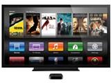 Apple TV (アップル)