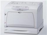 MultiWriter 2900C (NEC)
