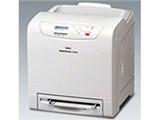 MultiWriter 5750C (NEC)
