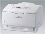MultiWriter 8200N (NEC)