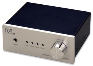 RAL-2496UT1 (RATOC)