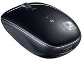 Bluetooth Mouse M555b (ロジクール)