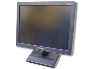 三菱電機 パソコン周辺機器