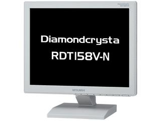 RDT158V-N (三菱電機)