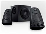 Speaker System Z623 (ロジクール)
