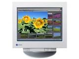 Flex Scan T766 (EIZO)