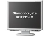 Diamondcrysta RDT195LM (三菱電機)