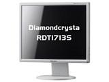 RDT1713S (三菱電機)