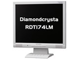 RDT174LM (三菱電機)