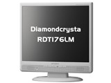 RDT176LM