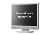 RDT194LM (三菱電機)