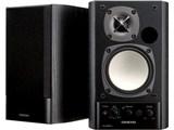 GX-500HD (オンキヨー)