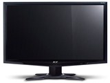 G245HA (Acer)