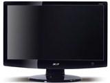 H243H (Acer)