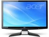 P224W (Acer)