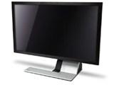 Acer パソコン