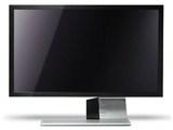 S273HL (Acer)
