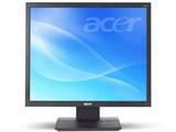 V173 (Acer)