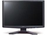X193W (Acer)