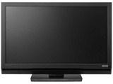 LCD-DTV223X (IODATA)