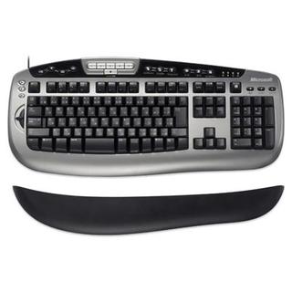 Digital Media Pro Keyboard (マイクロソフト)